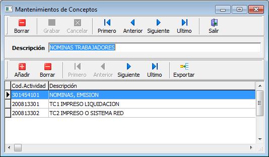 031_Agrupacion_actividades_003