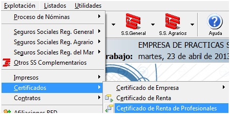 042-Certificado-003