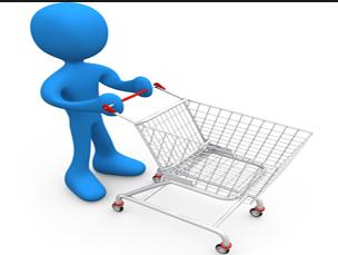 pedidos venta albaranes facturacion