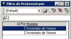 09_01_04_EjemploRelleno_Busqueda
