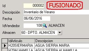 09_01_07_EjemploRelleno_FusionarTexto