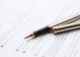 cambiar contratos clientes