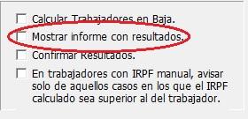 resultados irpf