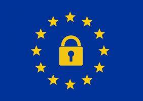 novedades rgpd proteccion datos