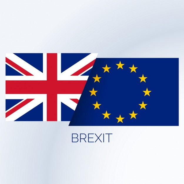 modificaciones brexit renta 2020