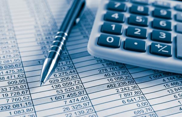 como contabilizar facturas registro programa contabilidad