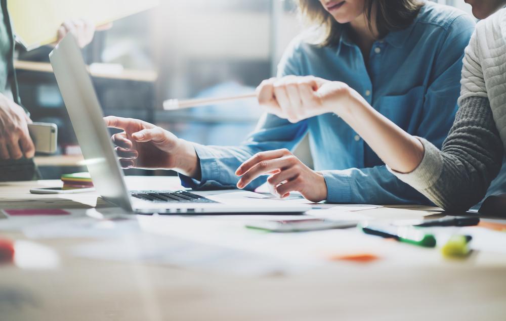 consejos software de gestion para empresas