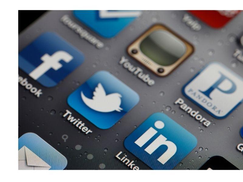 gestion redes sociales asesoria