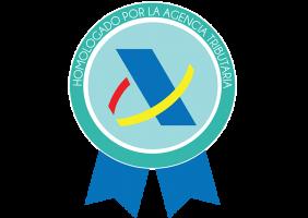 gestion certificados aeat