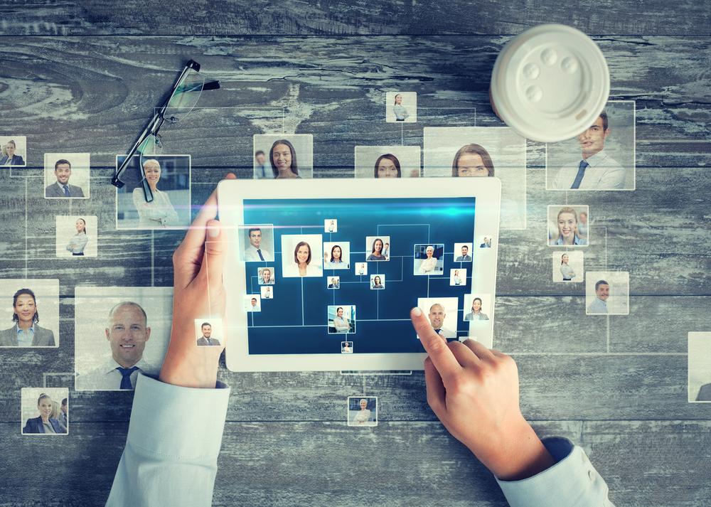 opiniones programa de gestion para profesionales