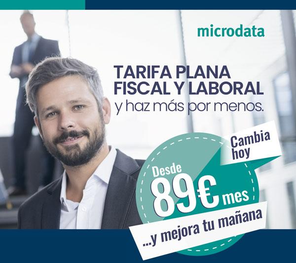 CAMBIO PROGRAMA ASESORIA