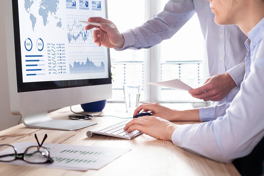 aplicacion control horario nuevo reglamento jornada laboral