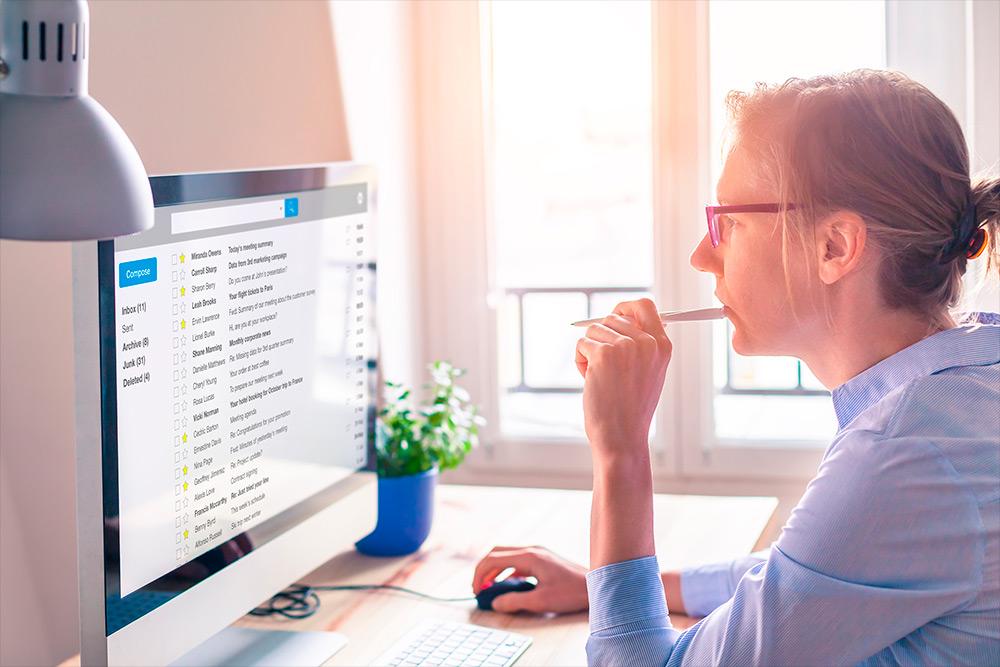 aplicacion control presencia nueva ley registro jornada laboral