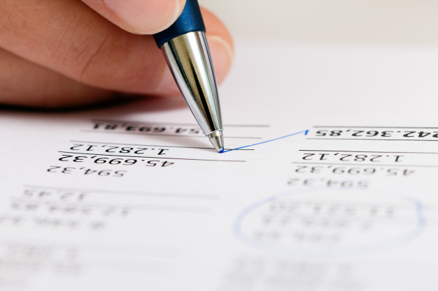 bloquear fiscalmente contabilidad