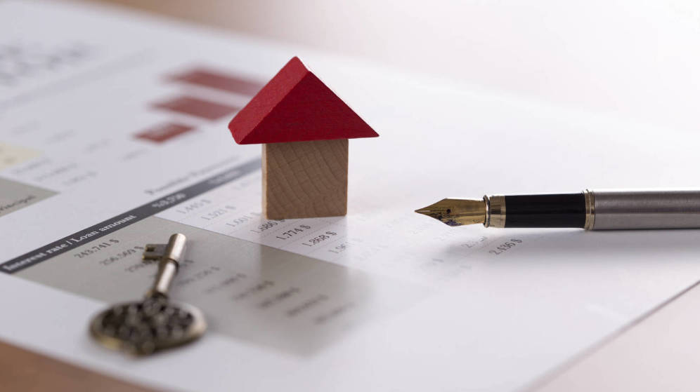 gestionar devolucion clausula suelo renta