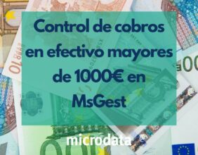limitacion efectivo cobros 1000€