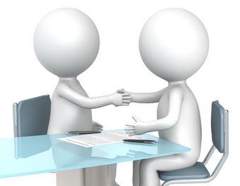 presentacion seguros sociales diferencias convenio sistema liquidacion directa