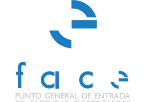 alta face facturas electronicas
