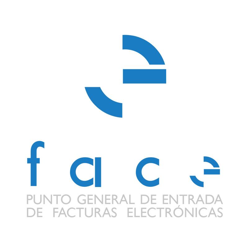 alta face facturas electronicas