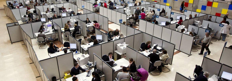 comprobar nombre contribuyente censo aeat