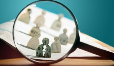 gestion contratos laborales