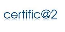 certific@ generacion certificados empresa sepe
