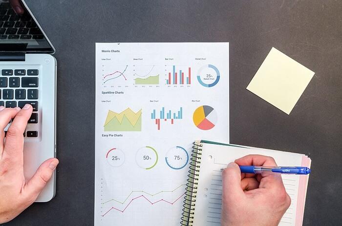 programas gestion empresas