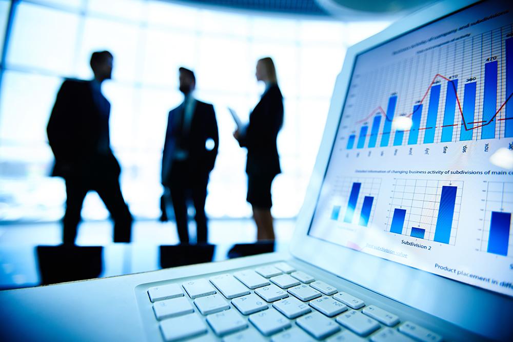 migracion datos programa asesorias