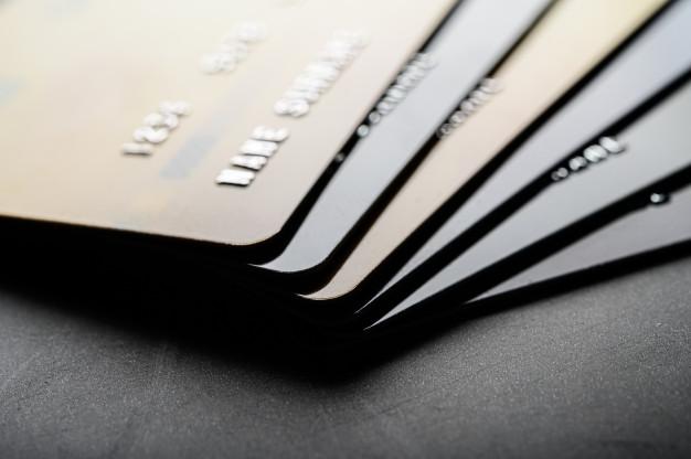 norma 43 conciliacion bancaria