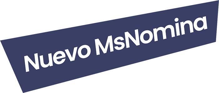 programa-nomina-msnomina