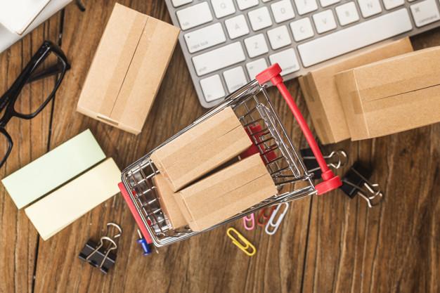 recalcular coste productos