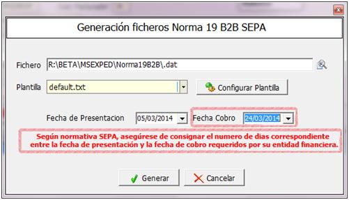 remesasb2b003
