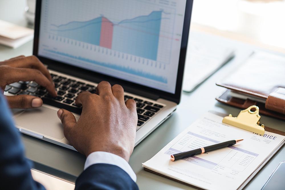 software para asesorias gestion