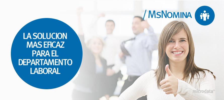 programa nominas msnomina